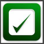 Habit Streak Pro App